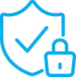 secure cloud storage for compliance